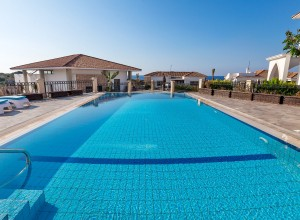 cyprus-luxury-5-bedroom-seaside-12