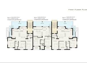 cyprus-sea-magic-premium-apartm-02