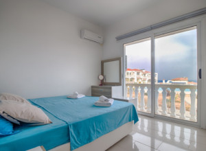 cyprus-a-two-bedroom-penthouse-20