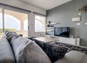 cyprus-a-two-bedroom-penthouse-21