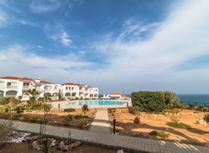 cyprus-a-two-bedroom-penthouse-24