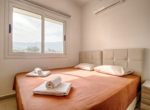 cyprus-a-two-bedroom-penthouse-25