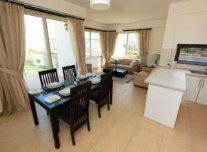 Fantastic investment or holiday home opportunity