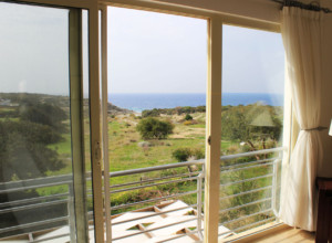 cyprus-beachfront-two-bedroom-p-02
