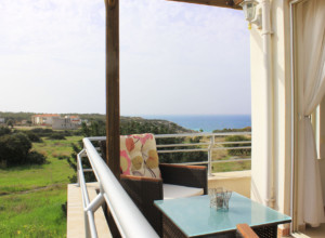 cyprus-beachfront-two-bedroom-p-03