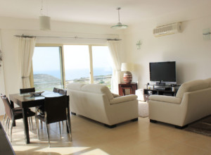 cyprus-beachfront-two-bedroom-p-08