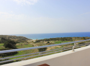 cyprus-beachfront-two-bedroom-p-15