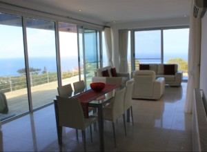 cyprus-seaside-contemporary-vil-06