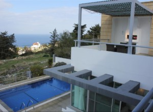 cyprus-seaside-contemporary-vil-09