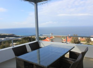 cyprus-seaside-contemporary-vil-13