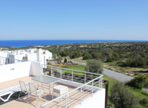 cyprus-two-bedroom-penthouse-ta-01