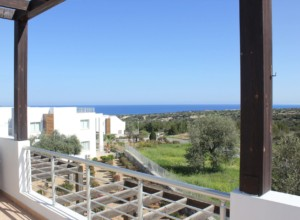 cyprus-two-bedroom-penthouse-ta-05