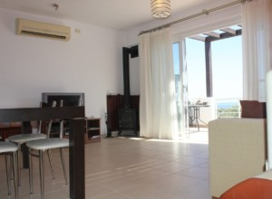 cyprus-two-bedroom-penthouse-ta-07