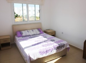 cyprus-two-bedroom-penthouse-ta-09