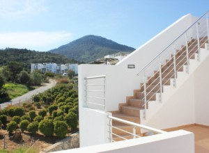 cyprus-two-bedroom-penthouse-ta-10