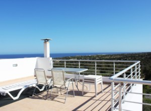 cyprus-two-bedroom-penthouse-ta-11