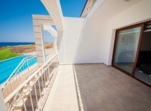 cyprus-waterside-two-bedroom-ap-03