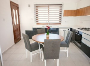 cyprus-waterside-two-bedroom-ap-04