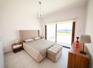cyprus-waterside-two-bedroom-ap-06