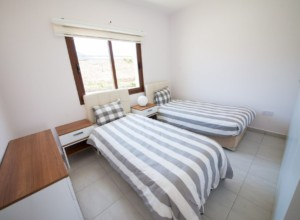 cyprus-waterside-two-bedroom-ap-07