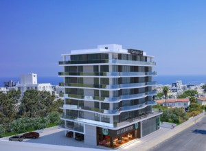 cyprus-contemporary-two-bedroom-05