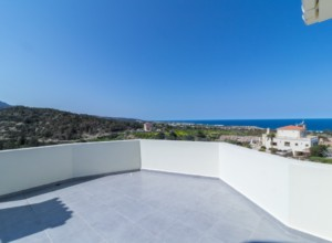 cyprus-impressive-three-bedroom-11