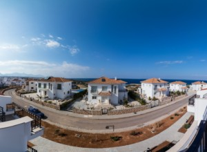 cyprus-impressive-three-bedroom-39
