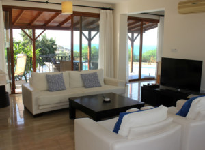 cyprus-impressive-three-bedroom-44