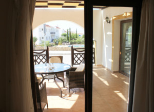 cyprus-superb-two-bedroom-apart-04