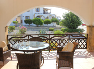 cyprus-superb-two-bedroom-apart-06