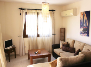 cyprus-superb-two-bedroom-apart-07