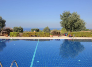 cyprus-beautifully-designed-two-14