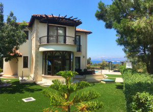 cyprus-magnificent-contemporary-02