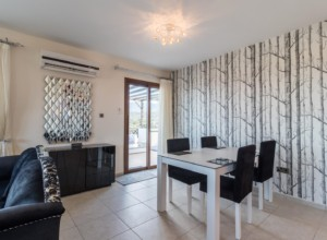 cyprus-amazing-spacious-one-bed-05