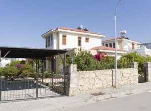 cyprus-unique-semi-detached-vil-22