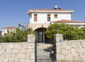 cyprus-unique-semi-detached-vil-23