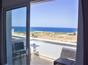cyprus-comfortable-and-bright-s-12