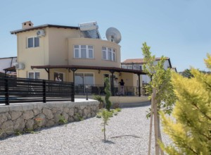 cyprus-semi-detached-beautiful-03