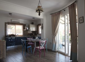 cyprus-semi-detached-beautiful-05