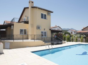 cyprus-semi-detached-beautiful-18