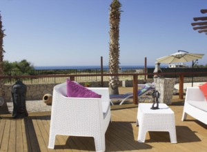 cyprus-superb-three-bedroom-sea-04