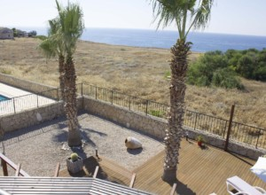 cyprus-superb-three-bedroom-sea-06