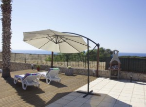 cyprus-superb-three-bedroom-sea-08