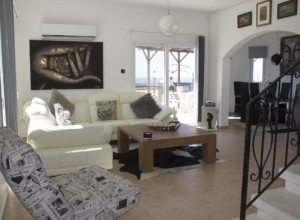 cyprus-superb-three-bedroom-sea-09