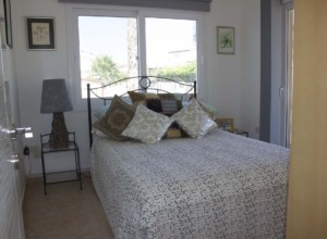 cyprus-superb-three-bedroom-sea-12