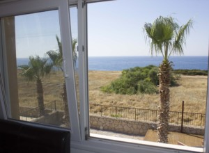 cyprus-superb-three-bedroom-sea-16