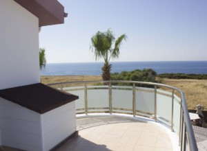 cyprus-superb-three-bedroom-sea-18