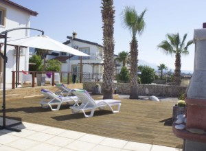 cyprus-superb-three-bedroom-sea-20