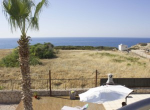 cyprus-superb-three-bedroom-sea-22