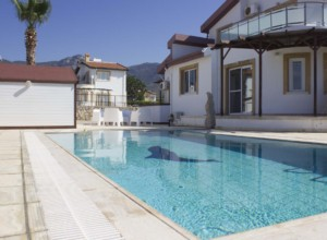 cyprus-superb-three-bedroom-sea-23
